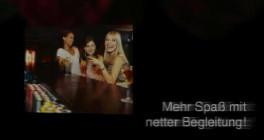 Club Andersleben - Inh. David Seidel Oschersleben, Bode