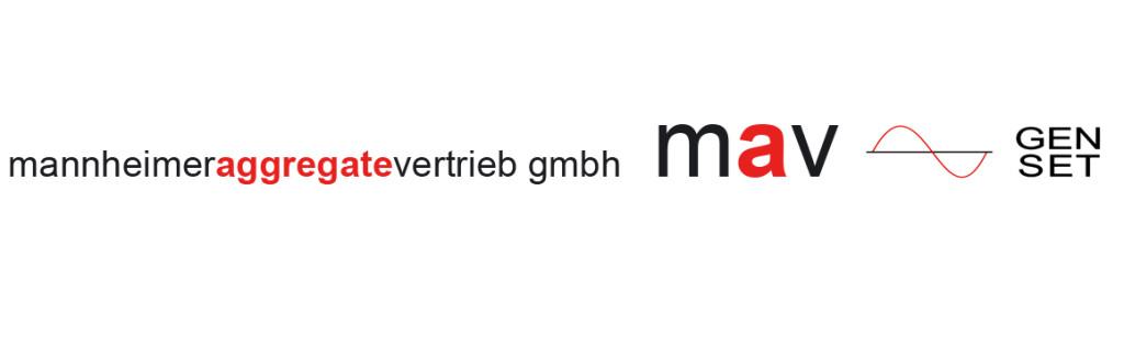 Bild zu mav GmbH in Mannheim
