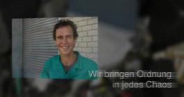 VEBÖ - Die Verwertungsbörse Haushaltsauflösungen Seniorenumzüge Krefeld