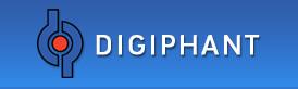 Bild zu DigiPhant GmbH Netzwerk, Kommunikation, IT-Support Netzwerke in München