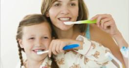 Zahnarztpraxis Dr. Metin Öztürk Witten