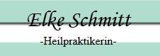 Bild zu Naturheilpraxis Elke Schmitt in Bad Homburg vor der Höhe