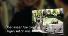 Restaurant & Partyservice Fuchs Köln