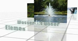 HEDISA Haustechnik GmbH Stuttgart