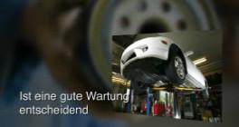 Martin Roitzsch Meisterhafte Autoreparatur Rutesheim
