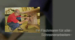 Tischlerei Willi Jungbluth & Sohn GbR Marco Jungbluth Langenfeld, Rheinland