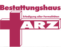 Bild zu Bestattungshaus Adam Arz GmbH in Siegburg