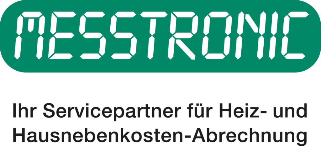 Bild zu Messtronic in Schwabenheim an der Selz