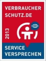 Verbraucherschutz Schlüsseldienst Aachen