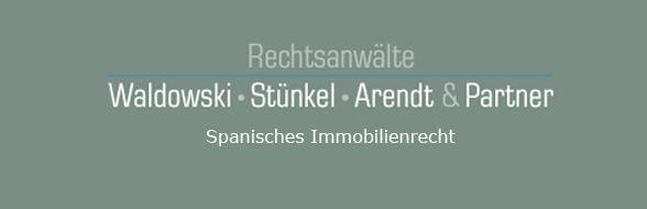 Bild zu Waldowski - Stünkel - Arendt & Partner GbR in Düsseldorf