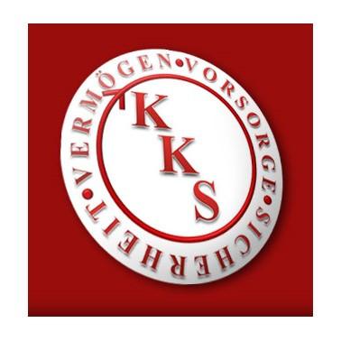 Bild zu KKS - Ronny Kehrer Risiko- & Vorsorgemanagement in Friedrichsdorf im Taunus