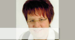 Zahnarztpraxis Dr. med. dent. Uta Wolff Dresden