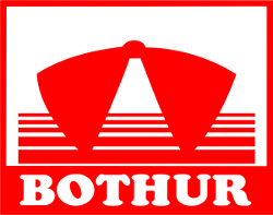 Firmenlogo: Bothur GmbH & Co. KG