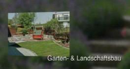 Gartenbau Scherer Schwalbach am Taunus