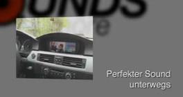 CAR SOUNDS & MORE Inh. Alexander Bayer Gräfelfing