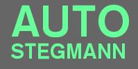 Bild zu Autoservice Stegmann GmbH in Offenbach am Main
