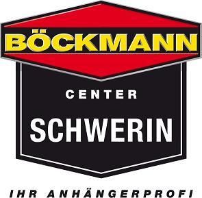 Logo von Böckmann Center Schwerin Ihr Anhängerprofi