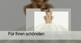 Brautmoden Petsch -Ihr Pronovias Spezialist in Berlin Berlin