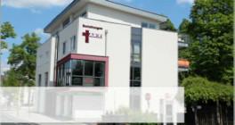 Bestattungshaus Adam Arz GmbH Siegburg