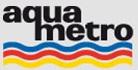 Firmenlogo: Aquametro Messtechnik GmbH