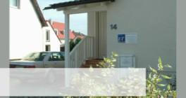 Verein für Existenzsicherung e.V. VfE e.V. Karlsfeld bei München
