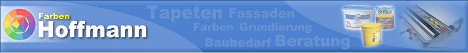 Bild zu Hoffmann - Farben in Bocholt