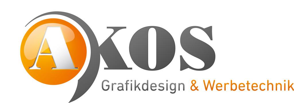 Bild zu AKOS - Design in Braunschweig