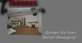 Thönnes - Tanzschule & Events Wehrheim