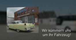 Schleede Karosserie & Lackzentrum Hamburg