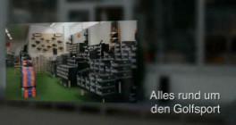 Golfoutletstores München GmbH München