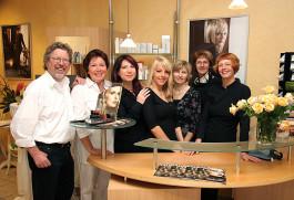 LA BIOSTHETIQUE - Friseur & Kosmetik Gerkmann Bremen Bremen