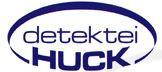 Bild zu Detektei Huck in Erfurt