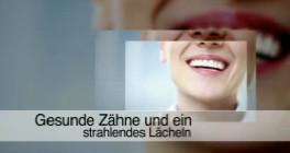 Praxis für Zahnheilkunde M.Sc. Dr. Christoph Bauer und Christina Bauer Villingen-Schwenningen