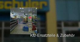 Alfred Schuler GmbH Gersthofen