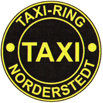 Taxi-Ring Norderstedt