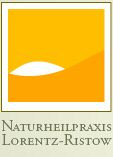 Bild zu Naturheilpraxis Lorentz-Ristow in Berlin