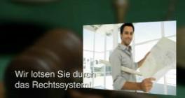 Waldowski - Stünkel - Arendt & Partner GbR Düsseldorf
