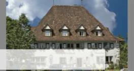 Hotel Köchlin Lindau Lindau, Bodensee