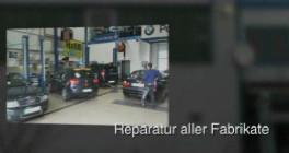 SaxCar Meisterwerkstatt GmbH Schkeuditz