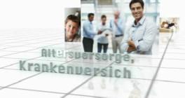 Frank Peters Versicherungsmakler/Honorarberater Bergheim, Erft