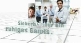 Versicherungskammer Bayern - Heck Versicherungsservice GmbH Gröbenzell
