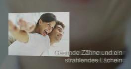 Zahnarztpraxis Marco Günther Frankfurt am Main