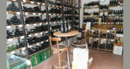 Herbig Weinimport + Onlineshop München
