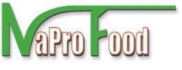 Logo NaproFood