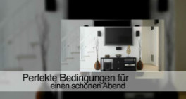 Delord-Inhaber Heinz-Peter Weber e.K Bad Neuenahr-Ahrweiler