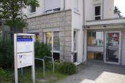 Bild: Praxis für Physiotherapie Margret Odenwald und Jost Guckes in Tübingen