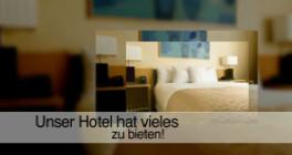 Restaurant - Hotel im Kaiserhof Willich