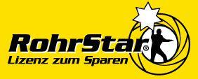 Logo von RohrStar Bremen