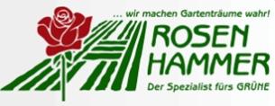 Firmenlogo: Rosen Hammer