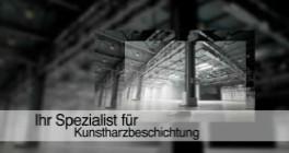 Duranit-Industriebodenbeläge Velbert